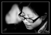 20110502_02-16_014