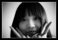 20110502_08-28_015
