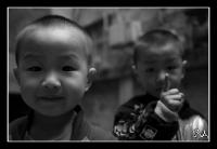 20110503_04-19_016