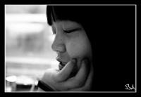 20110503_07-48_018