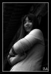 20110509_09-31_020
