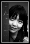 20110509_09-39_021