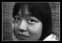 20110510_14-10_001