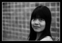 20110514_09-05_022