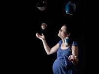 la_jongleuse_2_petite