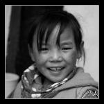 20110520_05-25_030