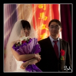 20110502_09-37_169