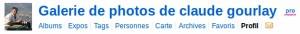 Capture du 2012-05-03 22:13:10