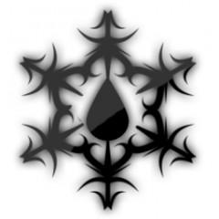 blacksn0w-240x240