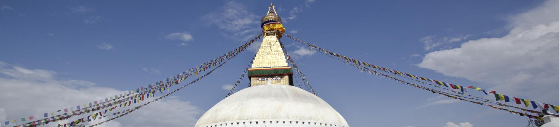frise_nepal